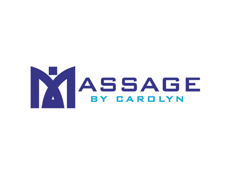 massagelogo
