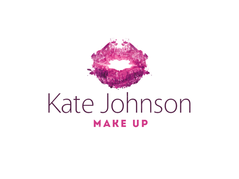 kate hohnson make up