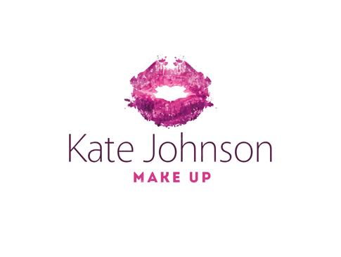 kate hohnson make up